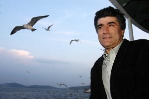 Hrant-Dink-sista-text