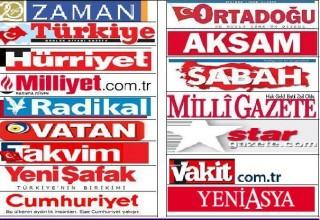 gazeteler1