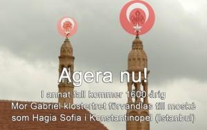 Mor_Gabriel_moske