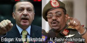 Erdogan-bashir