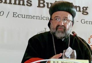 Hanna Brahim