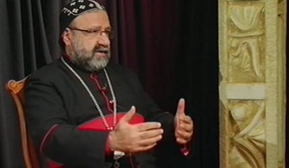 Hasyo-Hanna-Brahim