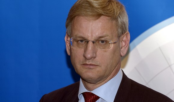 Carl-Bildt