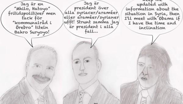 Intellektuellt-samtal