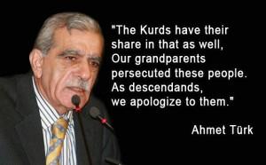 Ahmet-Turk