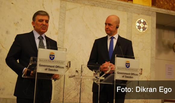 Gul-Reinfeldt