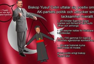 Turk-dockS-2