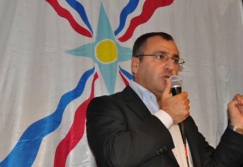 Yilmaz-Kerimo