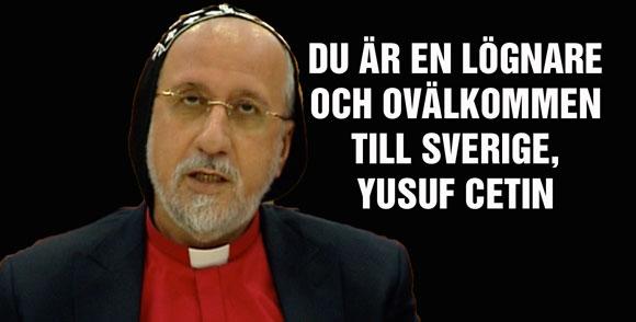 Yusuf-cetinS