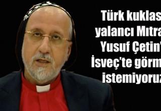 Yusuf-cetinT