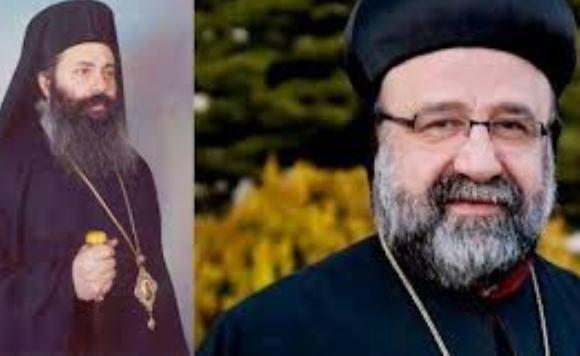 Kidnapped-Bishops