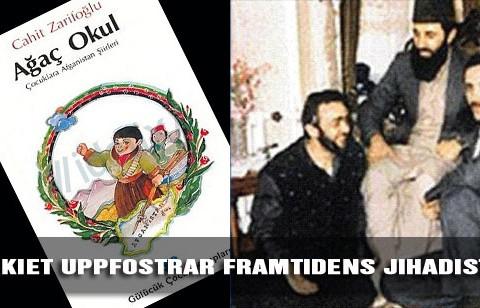 Turkiet-uppfostrar-framtidens-Jihadister