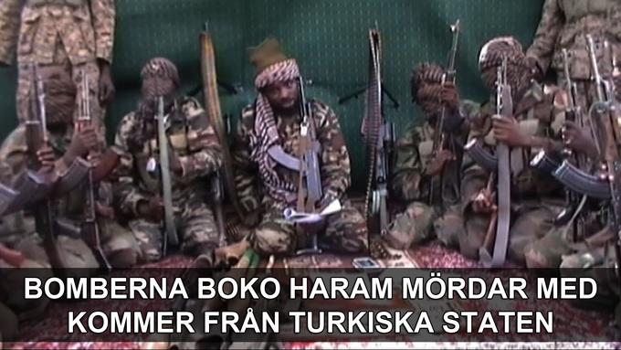 Turkiet-Baoko-Haram