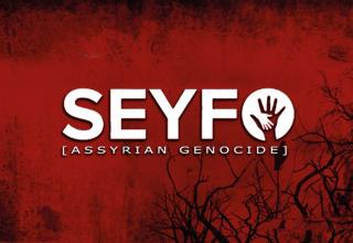 Seyfo-Grafik